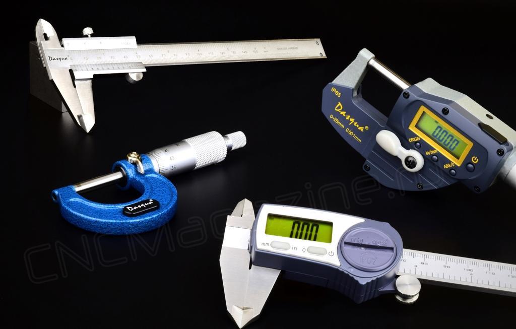 Купить гладкие микрометры и штангенциркули