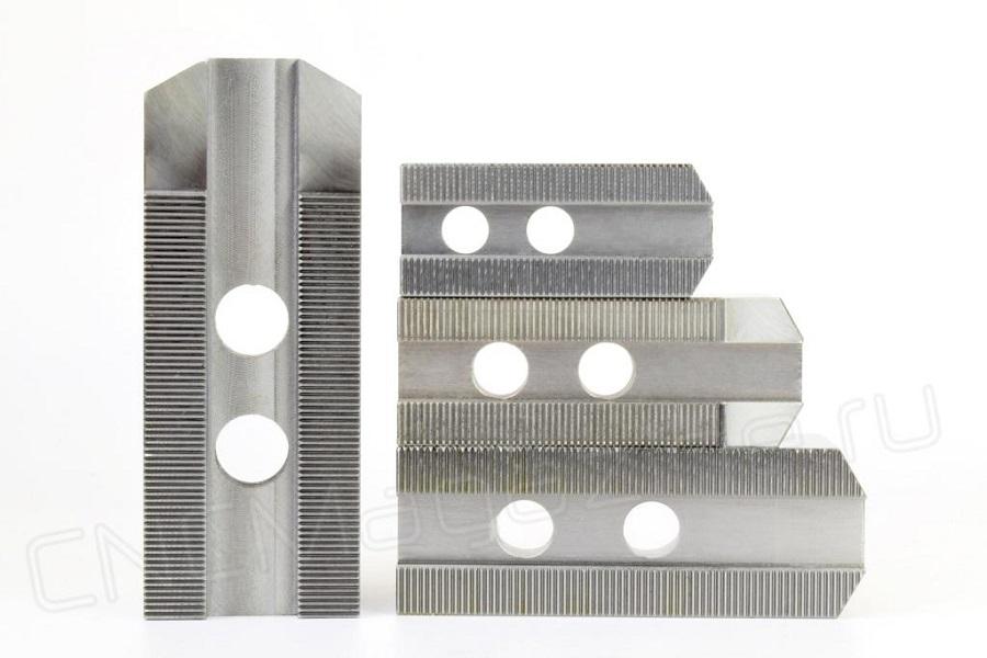 Кулачки сырые CNCM для станков купить