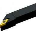 SVJBR2525M11 резец для наружного точения CNCM Резцы со сменными пластинами