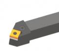 PSSNR4040S2507 резец для наружного точения