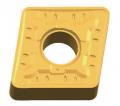 CNMG250924-QR IP4325 пластина для точения