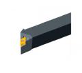 PDJNR3232P15-3 резец для наружного точения