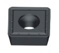 SPGT140512-SPM ST9015 сменная пластина сверла, наружная