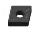 CNMG190616-HK IK4025 пластина для точения Intool Сменные токарные пластины