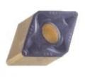 DNMG150604-FW BPS251 пластина для точения Bangpu Сменные токарные пластины