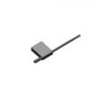 T10 (WT10IP) ключ CNCM