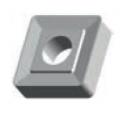 SNUM120408 H30 (03114-120408 Т5К10) пластина для точения