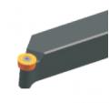 SRGCR2525M12 резец для наружного точения