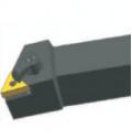 MTJNR2525M16B резец для наружного точения CNCM Резцы со сменными пластинами