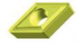 DCMT11T304-F3 TC20PT пластина для точения