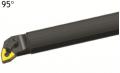 S25R-MWLNR08 державка расточная CNCM Резцы со сменными пластинами