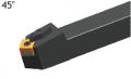 MSDNN2525M15 резец для наружного точения