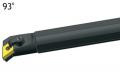 S25R-MDUNR1504 державка расточная CNCM Резцы со сменными пластинами