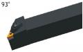 MDJNR2020K11 резец для наружного точения CNCM Резцы со сменными пластинами
