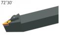 MVVNN3232P16 резец для наружного точения