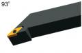 SVJCR1212F11 резец для наружного точения