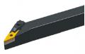 MVJNR2525M16 резец для наружного точения