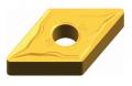 DNMG110404-GF IP4015 пластина для точения Intool Сменные токарные пластины