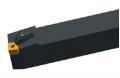 MCBNR3232P19 резец для наружного точения
