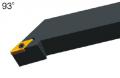 SVJCR3232P16 резец для наружного точения