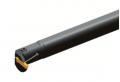 C25R-QGDR08-35 резец канавочный CNCM Резцы отрезные и канавочные