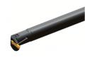 MGIVR3125-3 резец канавочный