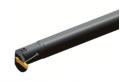 C25R-QEDR07-33 резец канавочный CNCM Резцы отрезные и канавочные