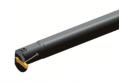 C32S-QFDR09-42 резец канавочный CNCM Резцы отрезные и канавочные