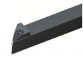QXFD2525R03-45 резец канавочный CNCM Резцы отрезные и канавочные