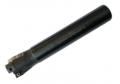 BAP400R-26-160-C25-2T фреза концевая со сменными пластинами