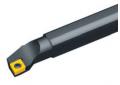 S25R-SCLCR12 державка расточная CNCM Резцы со сменными пластинами