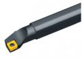 S10K-SCLCR06H11 державка расточная