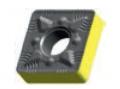 SNMG120408-R4 TC40PT пластина для точения