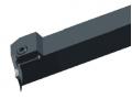 QFHD2525R22-58L резец канавочный