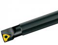 SNR0016M16 резьбовая державка для внутренней резьбы CNCM Резцы со сменными пластинами