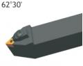 MDPNN2020K1506 резец для наружного точения