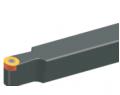 SRDCN2525M10 резец для наружного точения