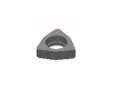 MW0603 (W06BM) опорная пластина CNCM