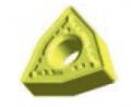 WNMG080408-R2 BC20HT пластина для точения