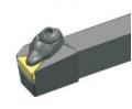 DTFNR2525M16 резец для наружного точения