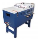 Водо-масляный сепаратор CZC-5025G