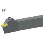 DVJNR3232P16 резец для наружного точения