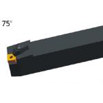 MCBNR2525M12 резец для наружного точения