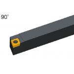 SCACR1010E06 резец для наружного точения CNCM Резцы со сменными пластинами