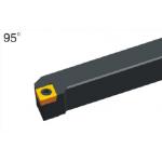 SCLCR1212F09 резец для наружного точения CNCM Резцы со сменными пластинами