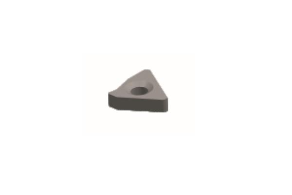 TT16-01 (MT16-01M) опорная пластина