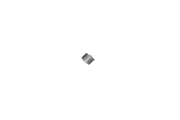 F8 (SPR4) пружина