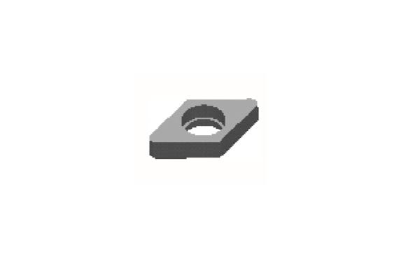 MD1504 (D15BM) опорная пластина