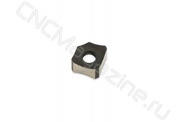 GT-N70K HSS лезвие для малых пазов 1,2-8 мм GRATTEC