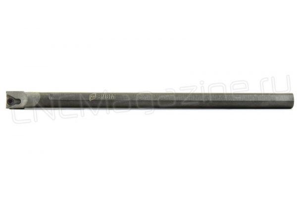 C06J-STFCR06 державка расточная твердосплавная